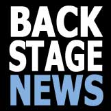 BACKSTAGENEWS - Henry Littig